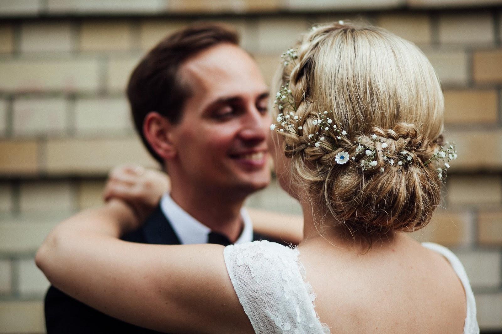 Natalia Funk S Hochzeitsblog Schleierkraut