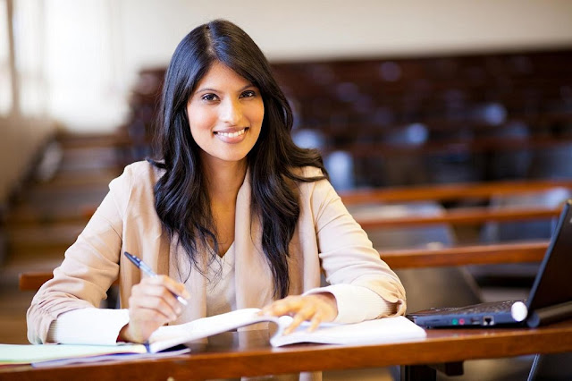 Dissertation Managing Steps