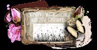 http://scrapki-wyzwaniowo.blogspot.in/2016/08/august-2016-challenge-meadow-flowers.html