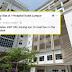 'Belum Apa-Apa Dah Nak Kondem HKL?' - Jururawat Kritikan Status FB Safiey Ilias