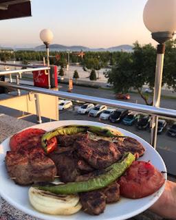 pişşti mangalbaşı iftar menüsü pişşti mangalbaşı iletişim pişşti mangalbaşı nasıl gidilir maltepe pişti restaurant fiyatları