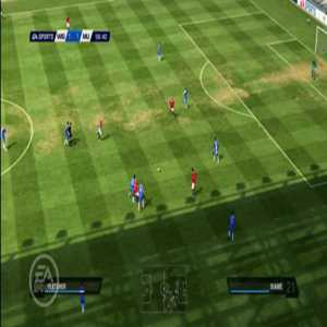 download fifa 11 game for pc free fog