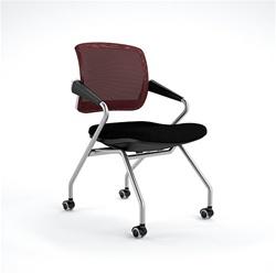 TSM2 Valore Flip Seat Chair