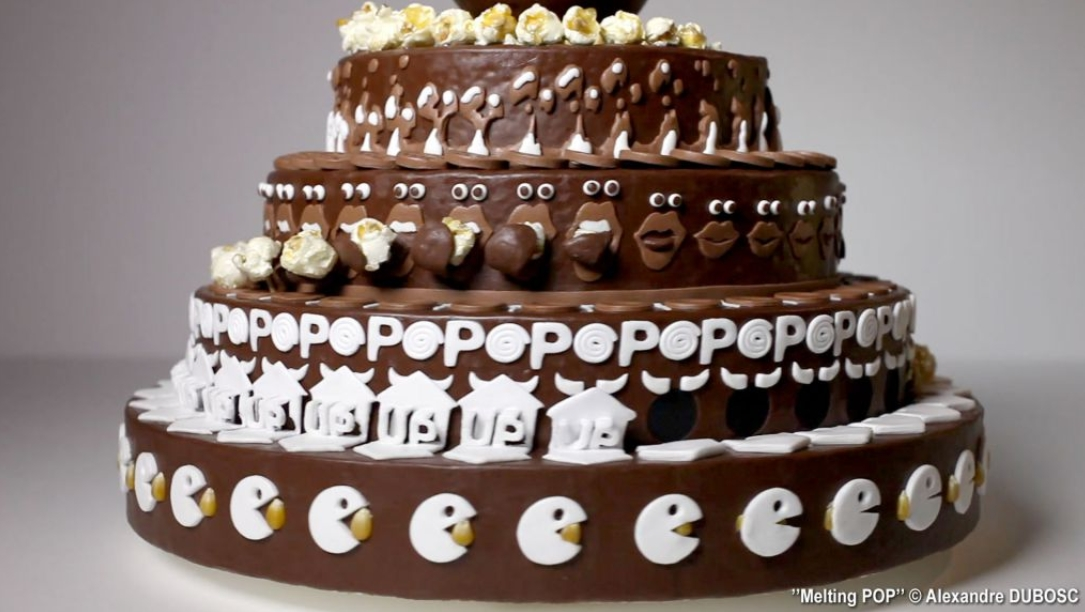 07-Alexandre-Dubosc-Delicious-Looking-Food-Art-with-Zoetrope-Animations-www-designstack-co