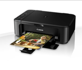 CANON PIXMA MG3240 PRINTER MP DRIVER DOWNLOAD