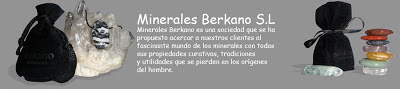 http://www.mineralesberkano.com/productos.php?id=81
