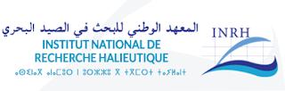 المعهد الوطني للبحث في الصيد البحري - alwadifa news