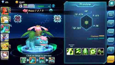 Pokeland Legends APK Latest v17.12.13 Full Game Download Free Bestapk24 5