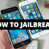 Apple iPhone Jailbreak Kya Hai   Kyu Kare   Kaise Kare [Full Guide]