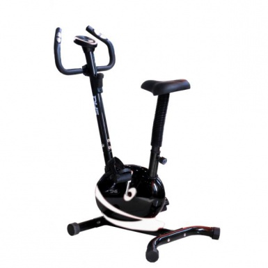 """Bicicleta de apartament – un """"bibelou"""" care slăbește…"""