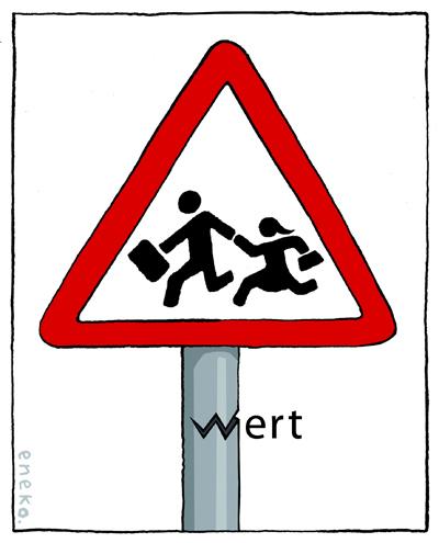 LOMCE, derogación de la LOMCE, Ley Wert, Eneko de las Heras