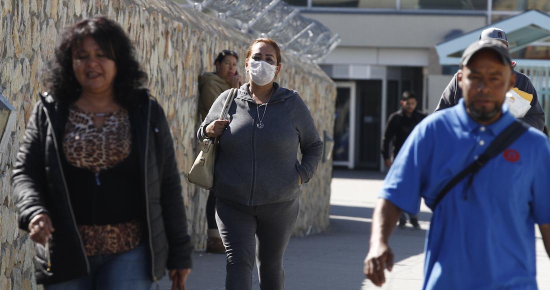 BEGOÑA VILA: las cifras de Italia hacen vislumbrar el final del túnel de la pandemia