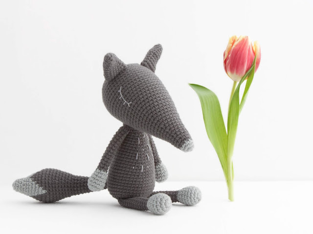amigurumi-lobo-wolf-loup-crochet