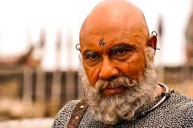 Baahubali, Bahubali, Tamil movies, Indian Cinema, Kattappa