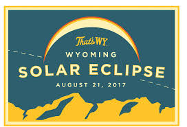 Wyoming Eclipse 2017