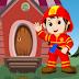Games4King - Fireman Rescue