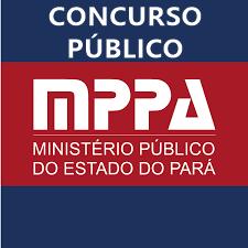 MPPA anuncia concurso com 15 vagas de nível médio