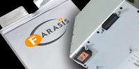 farasis energy battery cells (Credit: Farasis Energy) Click to Enlarge.
