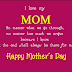 Fabulous Mother's Day Short Poems For Son And Daughter 2018