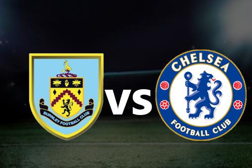 مباشر مشاهدة مباراة تشيلسي وبيرنلي 26-10-2019 بث مباشر في الدوري الانجليزي يوتيوب بدون تقطيع