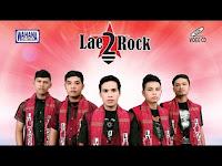 Lae 2 Rock - Holongki Sai Tu Ho