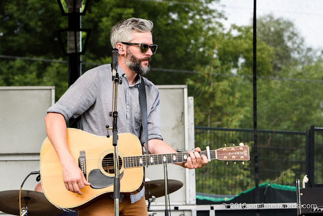 Lee Watson at Riverfest Elora Bissell Park on August 20, 2016 Photo by John at One In Ten Words oneintenwords.com toronto indie alternative live music blog concert photography pictures