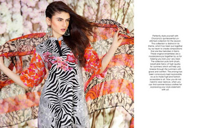 Riaz-arts-summer-lawn-dresses-2017-yellow-series-collection-2