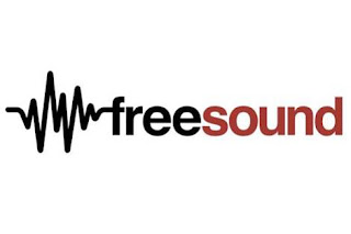 FreeSound music