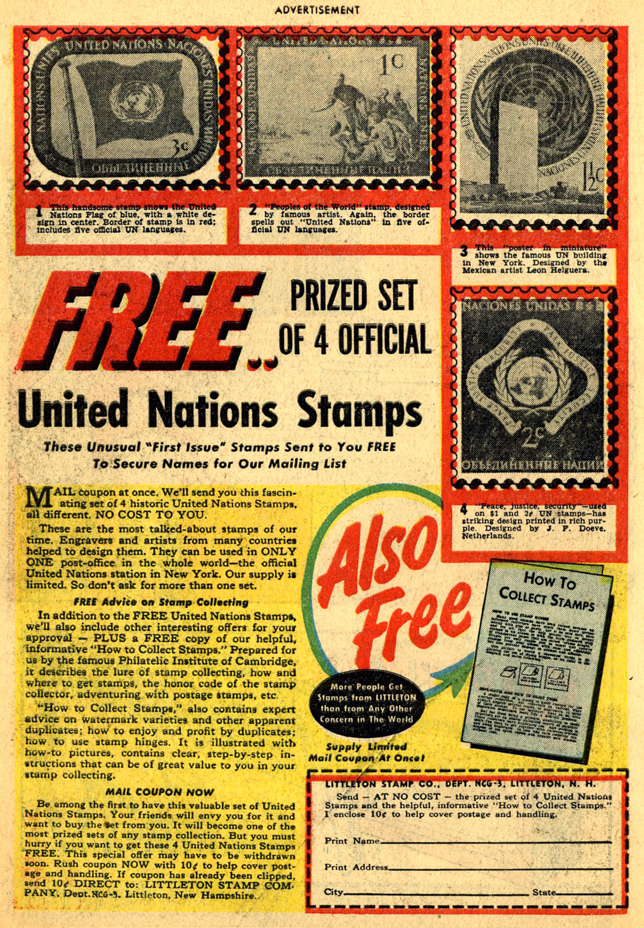 Read online Detective Comics (1937) comic -  Issue #205 - 42
