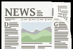 Jenis-jenis Artikel, Apa Itu Artikel, dan Ciri-ciri Artikel