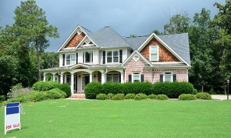 pixabay.com/en/new-home-for-sale-home-house-1530833