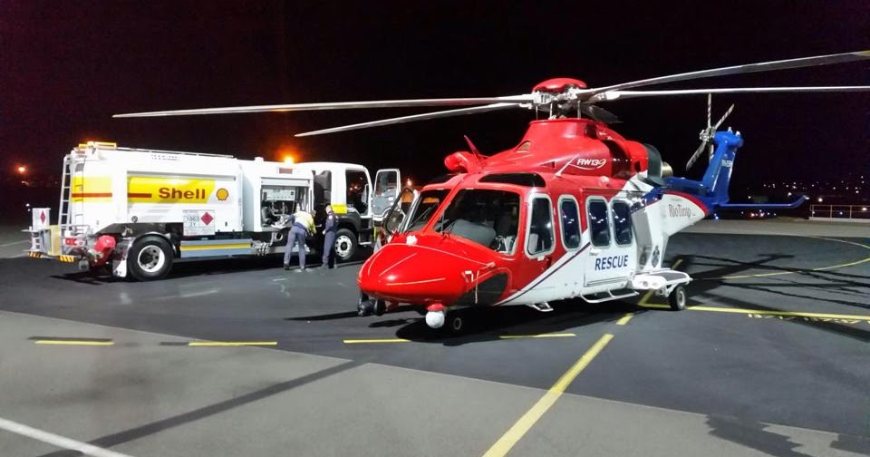 helicopters flying over brisbane with Yet Another Qgair Rescue Ferry Flight on Cq Plane Spotting Historic Spot as well Queensland Helicopter Pilot School in addition Some Weekend Action From Rockh ton moreover Helicopter Flights Yanchep in addition A Great Day At New Brisbane West.
