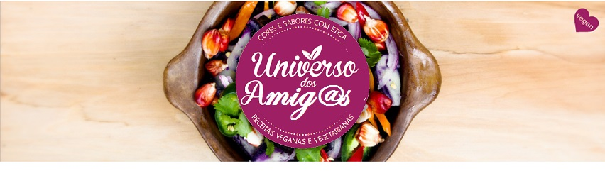 Universo d@s Amig@s