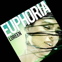 Videoclip Euphoria Loreen Lyrics