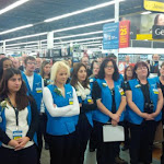 Driver Coordinator Job and Many Jobs at Walmart Canada