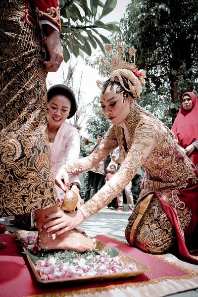 wedding photography yogyakarta solo semarang