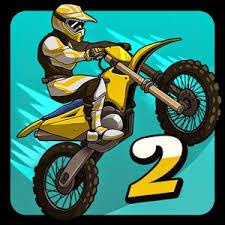 Mad Skills Motocross 2 Mod APK Unlocked Levels is Here! [LATEST]