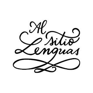 https://www.alsitiolenguas.com/