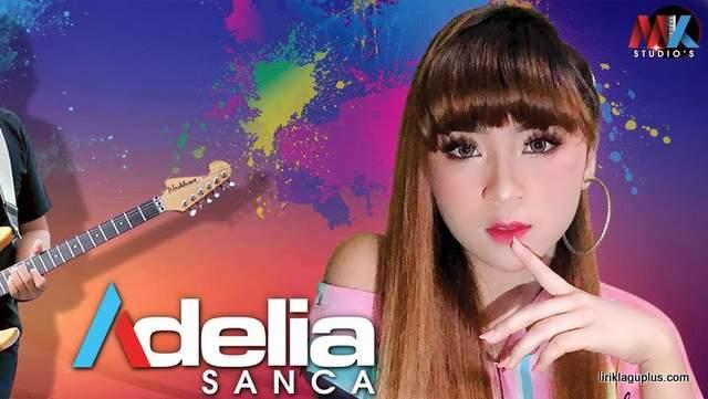 Adelia Sanca