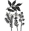 https://www.kreatrends.nl/CR1432-Craftables-snijmallen-Herbs-leaves