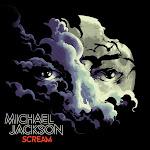 Michael Jackson - Scream Cover