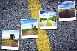 Seguridad en carreteras secundarias - blog Fenix Directo