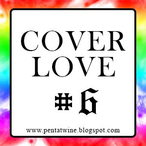 Cover Love-Pentatwine blog