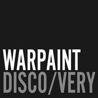 [2014] - Disco-Very [EP]
