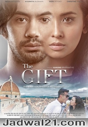 Nonton Film THE GIFT 2018 Film Subtitle Indonesia Streaming Movie Download