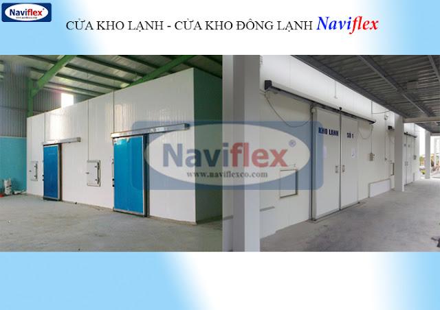 cua-kho-lanh-naviflex-1