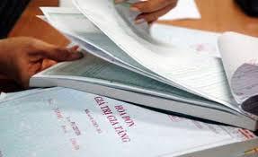 Sử dụng hóa đơn hết hạn sử dụng thì bị xử lý như thế nào?