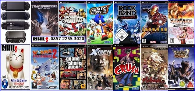 Image Result For Tempat Jual Beli Game Console