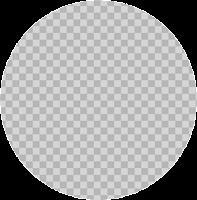 bola círculo de png