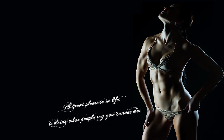 Women Fitness Facebook...
